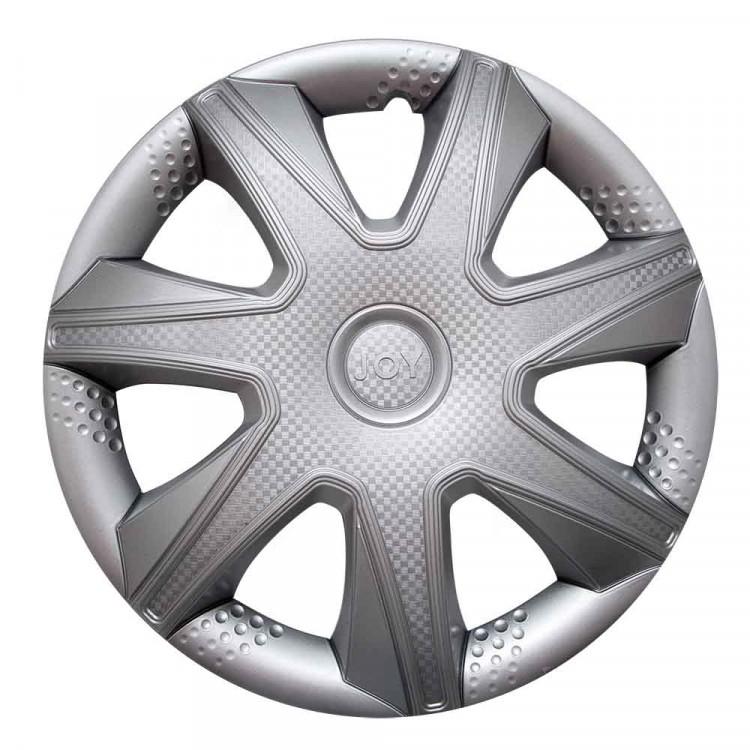 Купить колпак на колеса Joy Carbon R15 в Москве, продажа в интернет-магазине